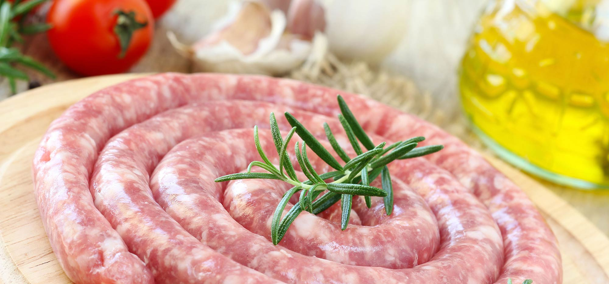 biopreservative_fresh-sausages