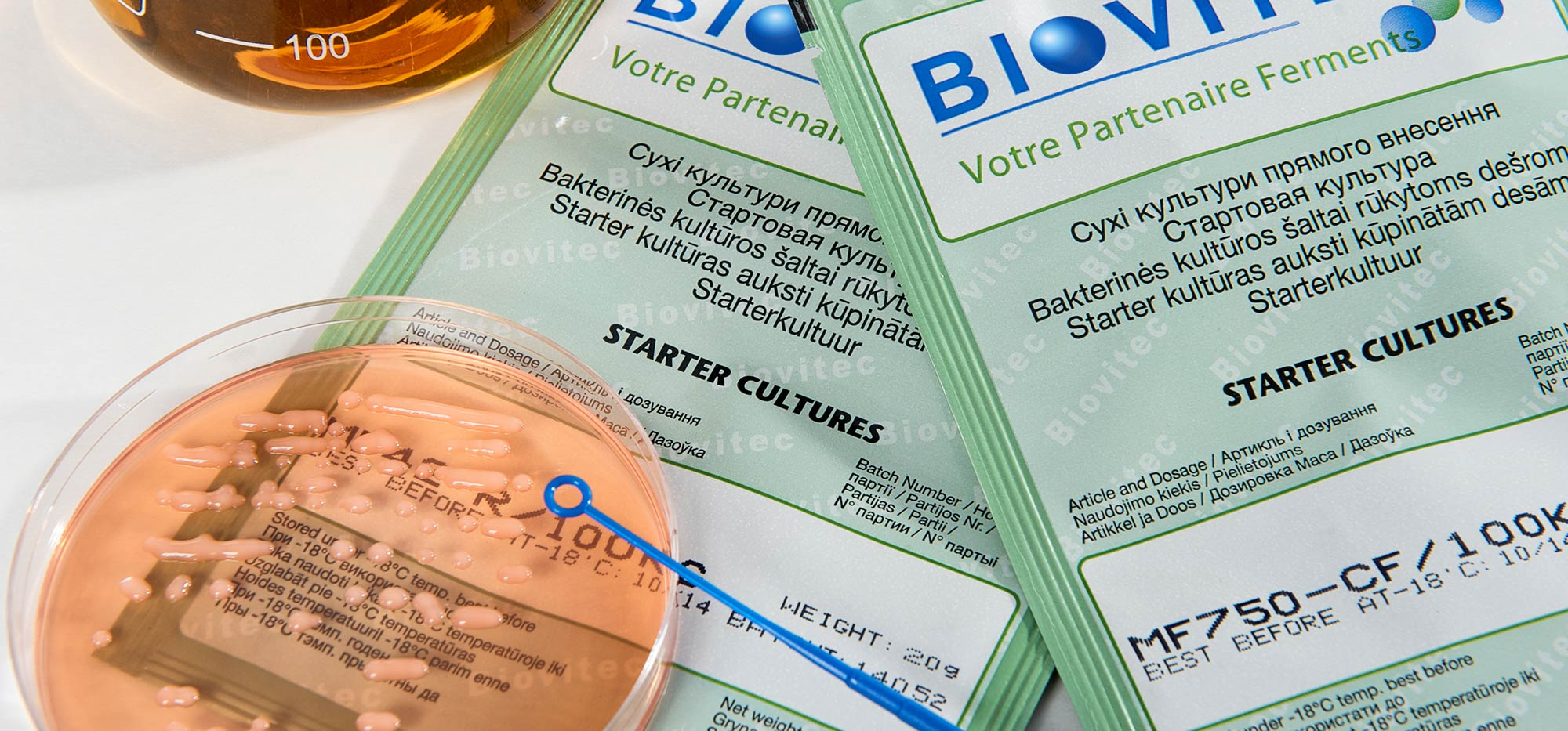product-commitments_biovitec3