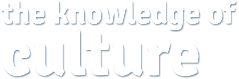 BIOVITEC_the-knowledge-of-culture