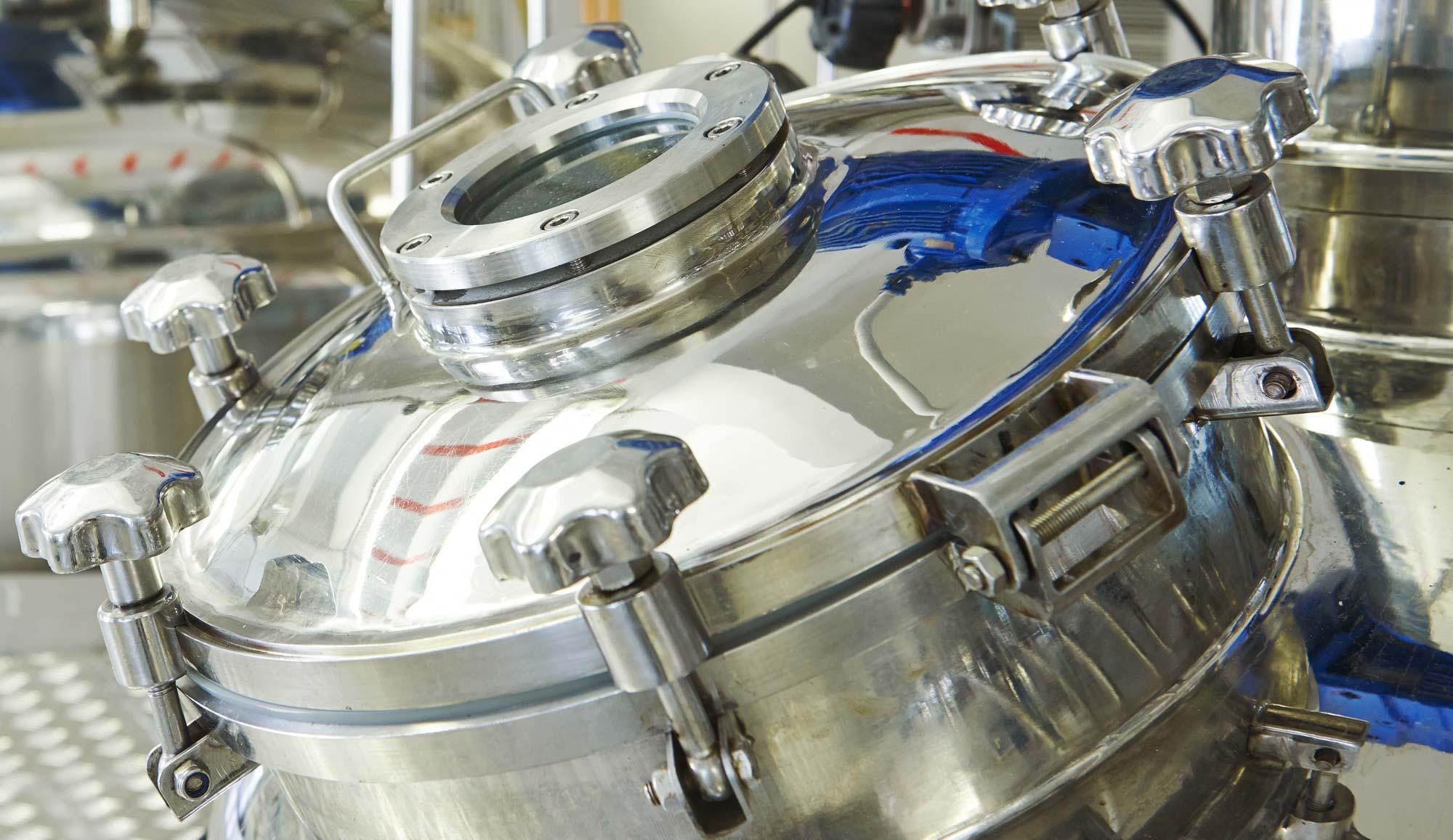 biovitec-fermenteur
