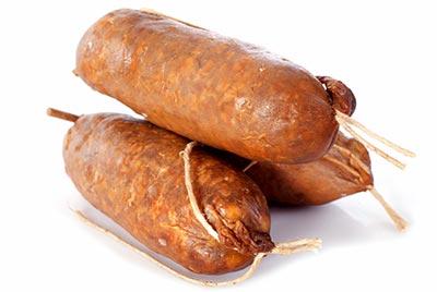biopreservative_smoked-sausages