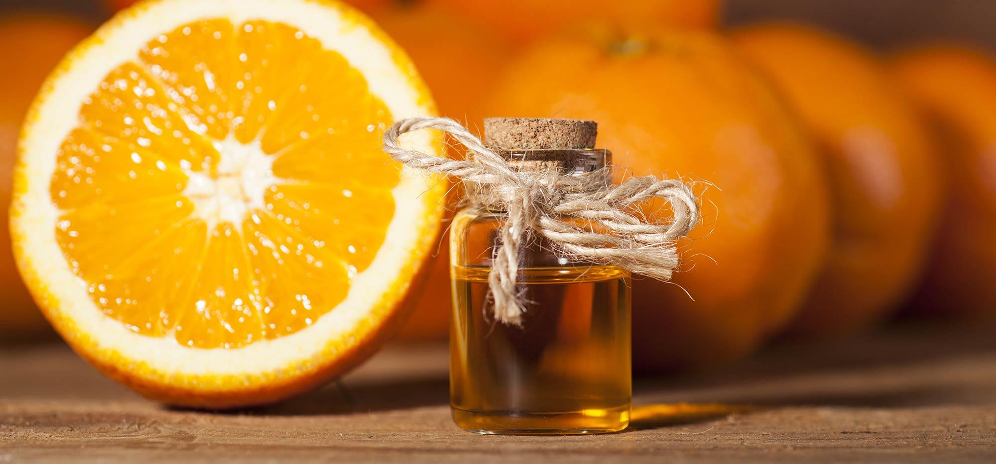 essential-oils_biovitec