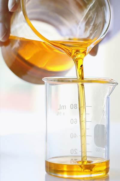 essential-oils_technical-aids