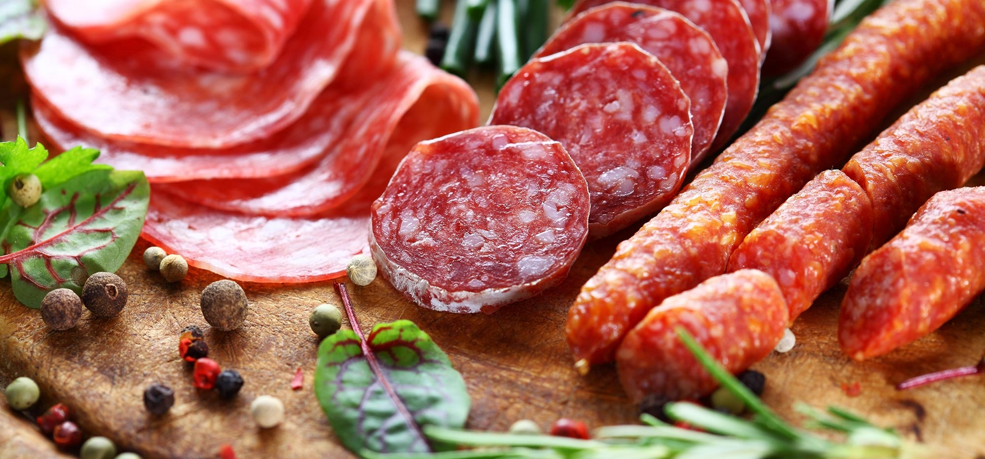meat-cultures_fast2