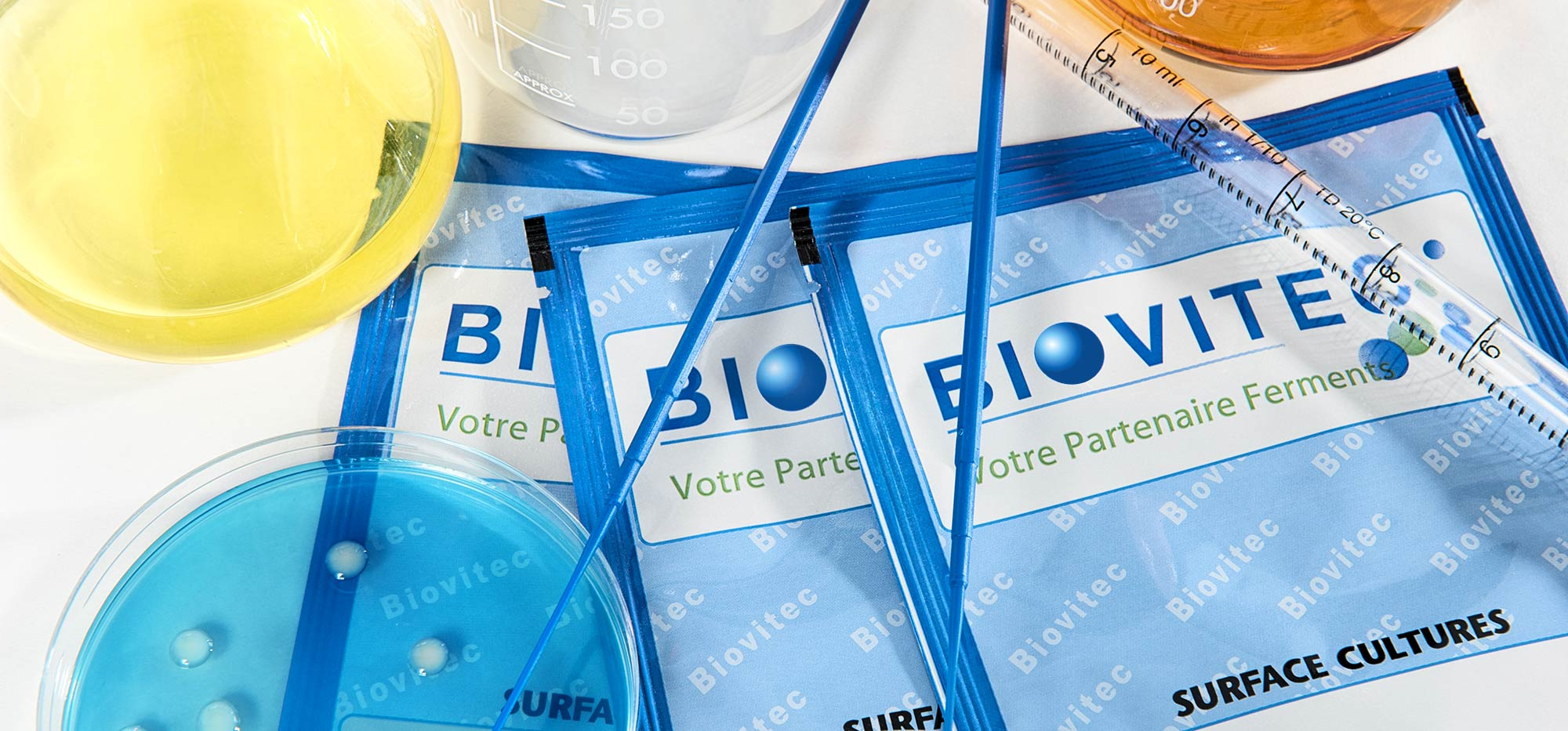 product-commitments_biovitec2