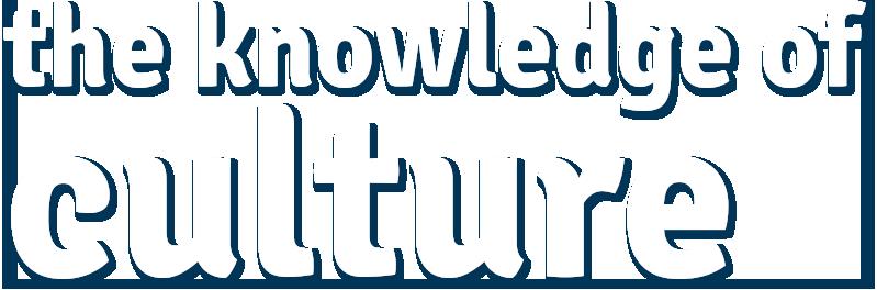 BIOVITEC_the-knowledge-of-culture