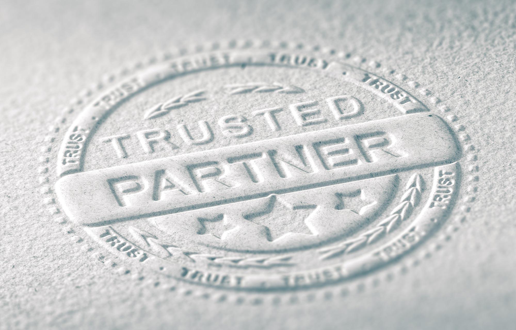 become-partner_biovitec